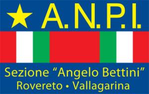 A.N.P.I. - Sez Rovereto