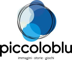 libreria piccoloblu - Rovereto
