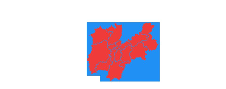 sito NPN - CSV Trentino